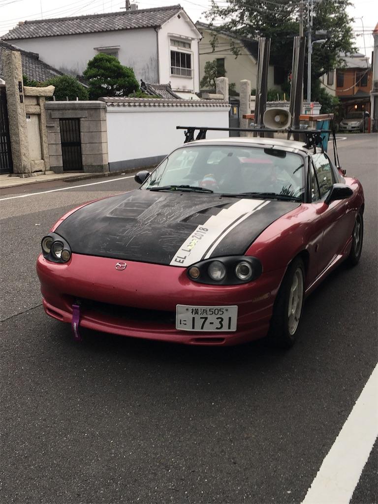 f:id:TokuheiKumagai:20200606221802j:image