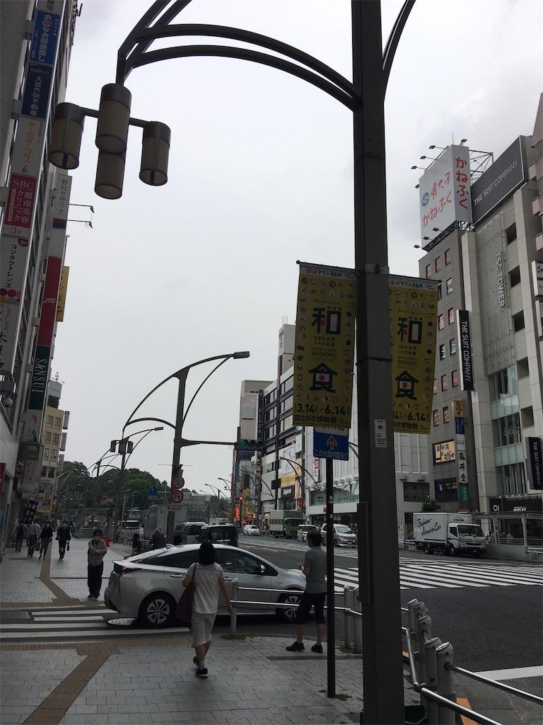 f:id:TokuheiKumagai:20200606221954j:image