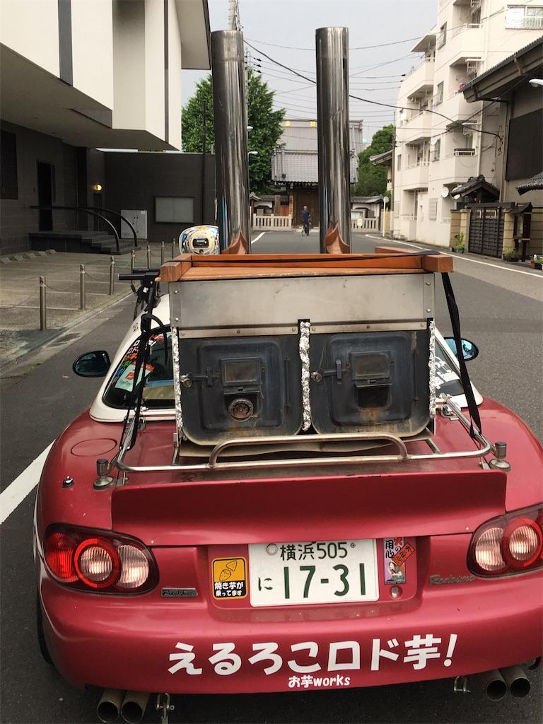 f:id:TokuheiKumagai:20200606221958j:image