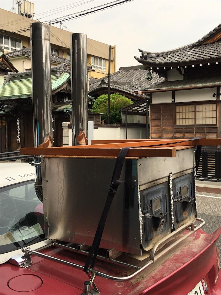 f:id:TokuheiKumagai:20200606222021j:image