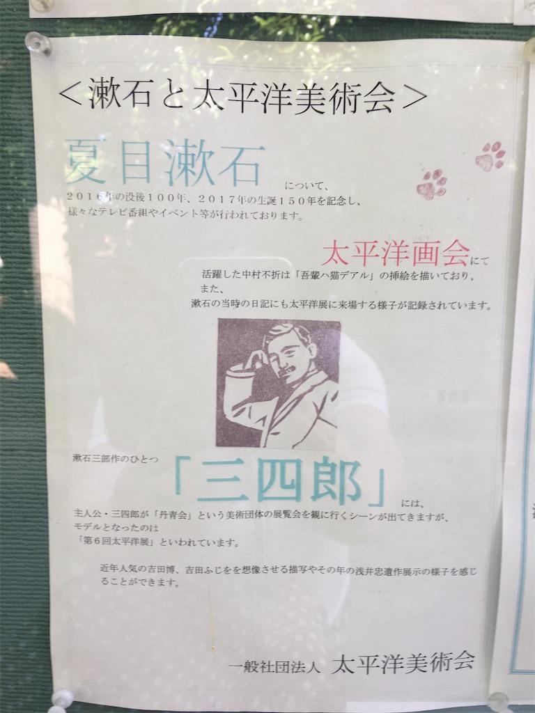 f:id:TokuheiKumagai:20200609064536j:image