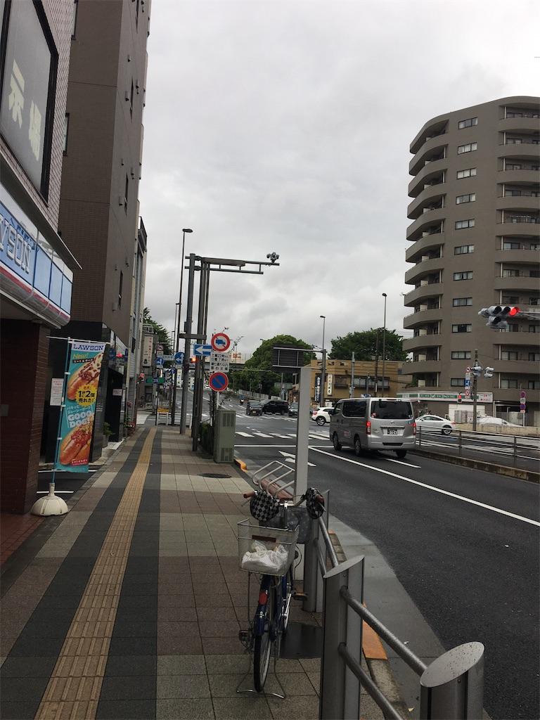 f:id:TokuheiKumagai:20200611183336j:image