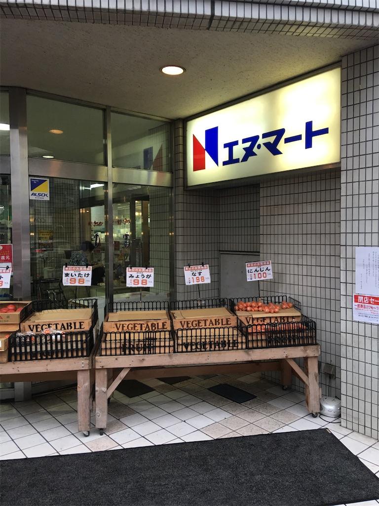 f:id:TokuheiKumagai:20200614210200j:image