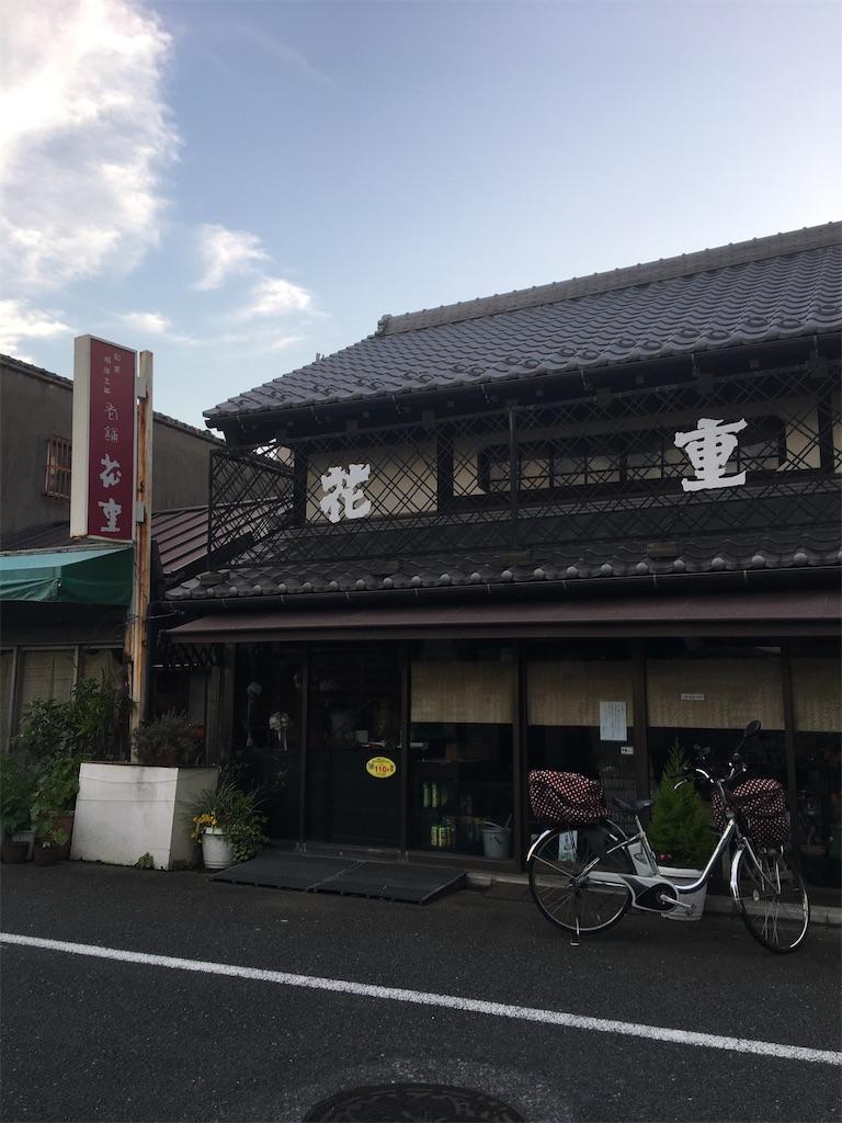 f:id:TokuheiKumagai:20200615221529j:image