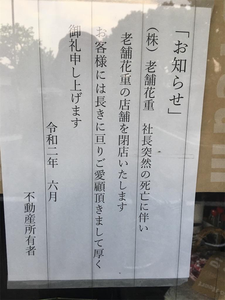 f:id:TokuheiKumagai:20200615221601j:image