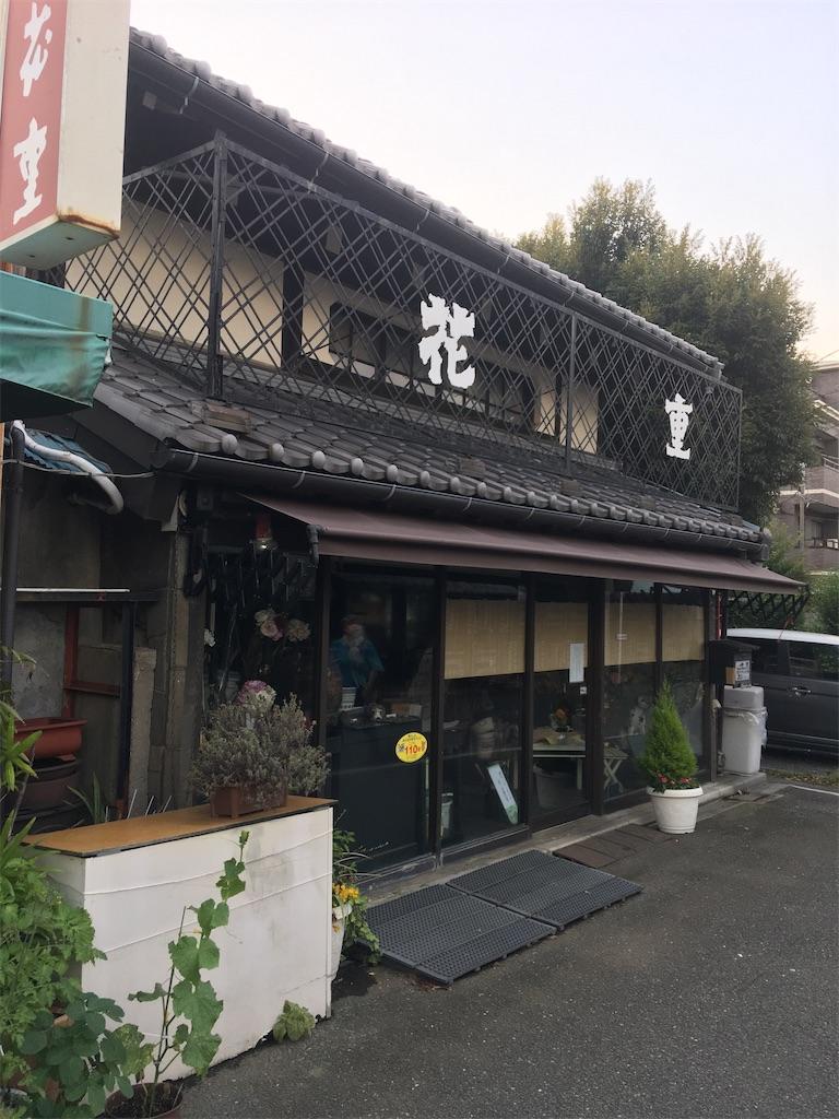 f:id:TokuheiKumagai:20200615221633j:image