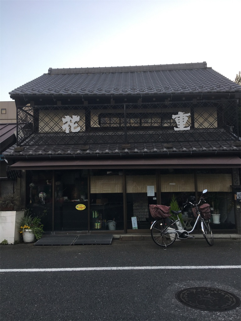 f:id:TokuheiKumagai:20200615221843j:image