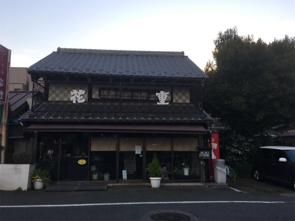 f:id:TokuheiKumagai:20200615222438j:image