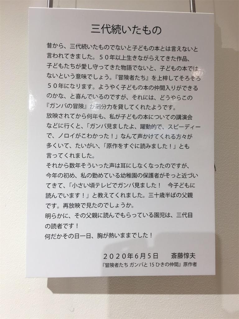 f:id:TokuheiKumagai:20200617210448j:plain