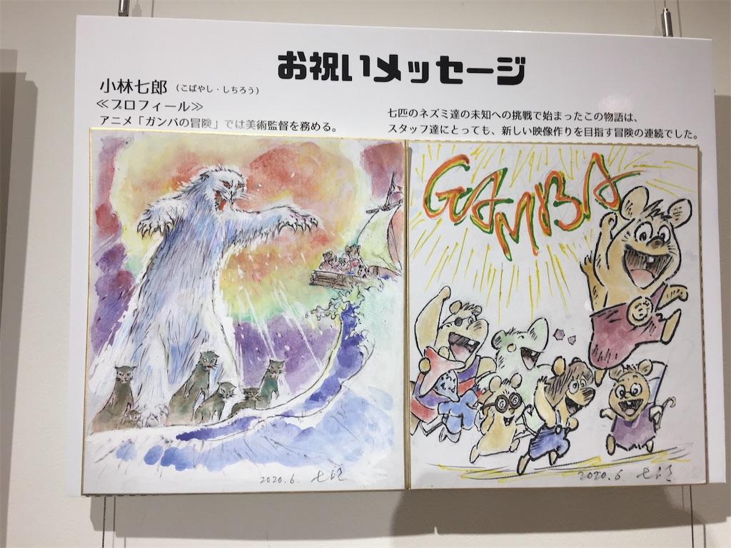 f:id:TokuheiKumagai:20200617210531j:plain