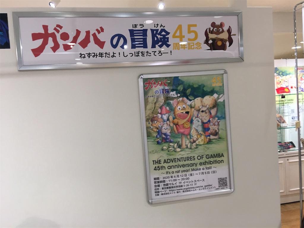 f:id:TokuheiKumagai:20200617210556j:plain