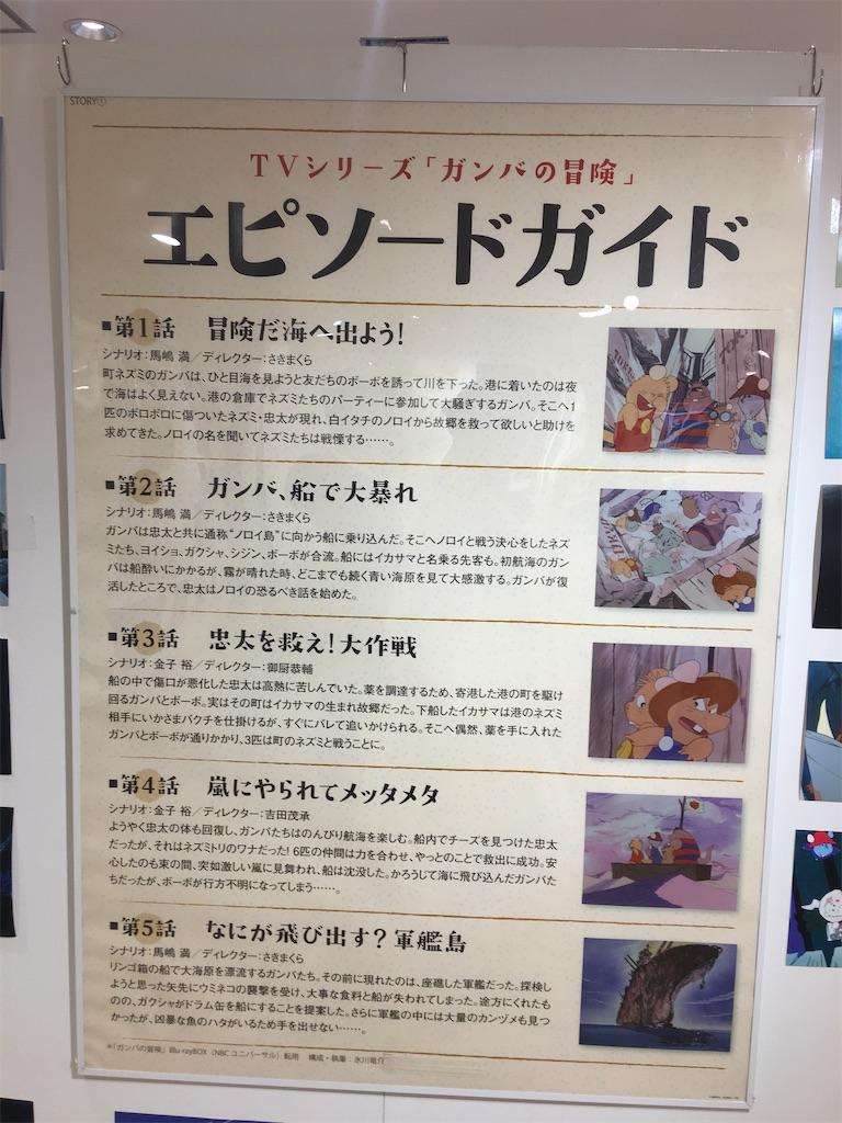 f:id:TokuheiKumagai:20200617210632j:plain