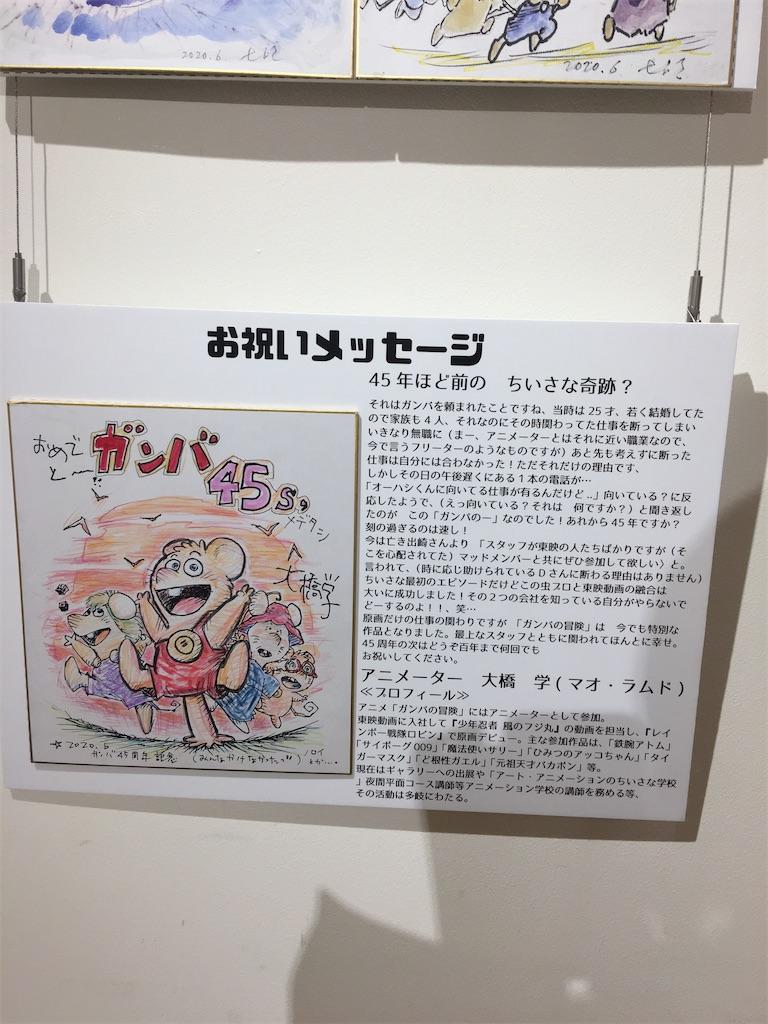 f:id:TokuheiKumagai:20200617210910j:plain