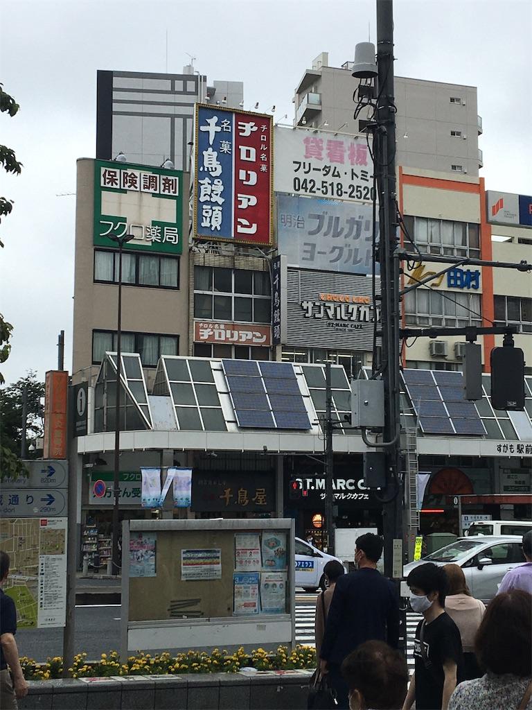 f:id:TokuheiKumagai:20200625202910j:plain