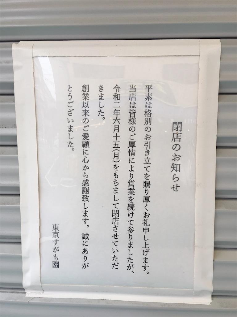 f:id:TokuheiKumagai:20200625202947j:plain