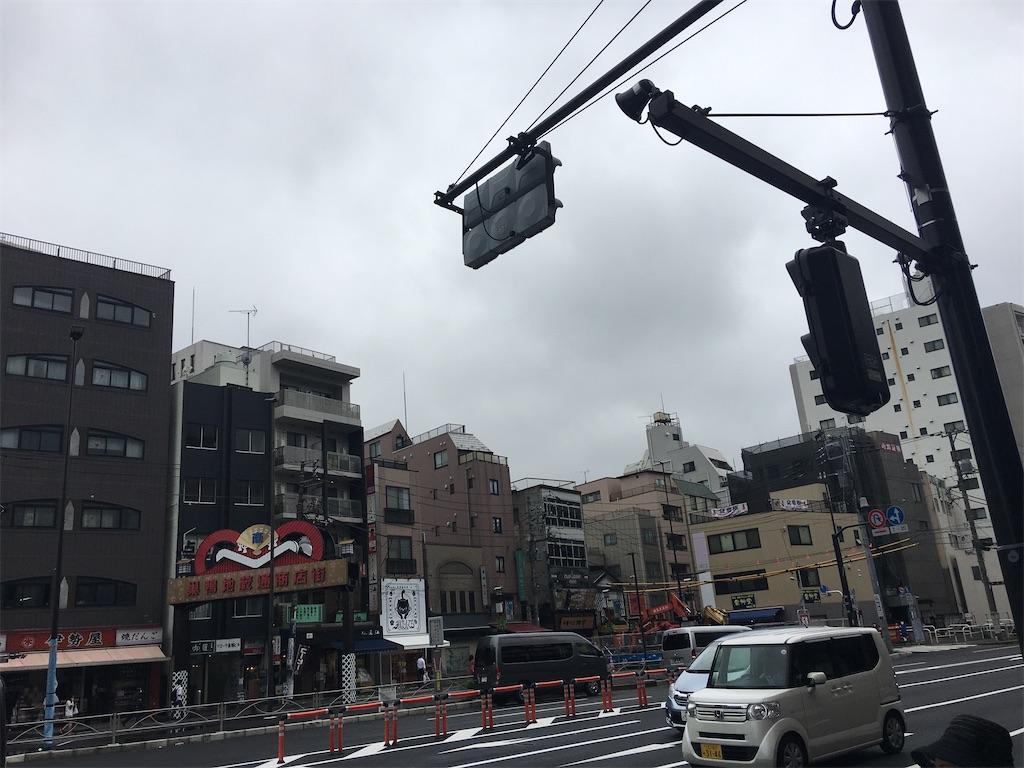 f:id:TokuheiKumagai:20200625203038j:plain