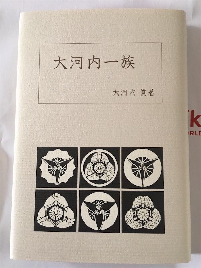 f:id:TokuheiKumagai:20200627230518j:plain
