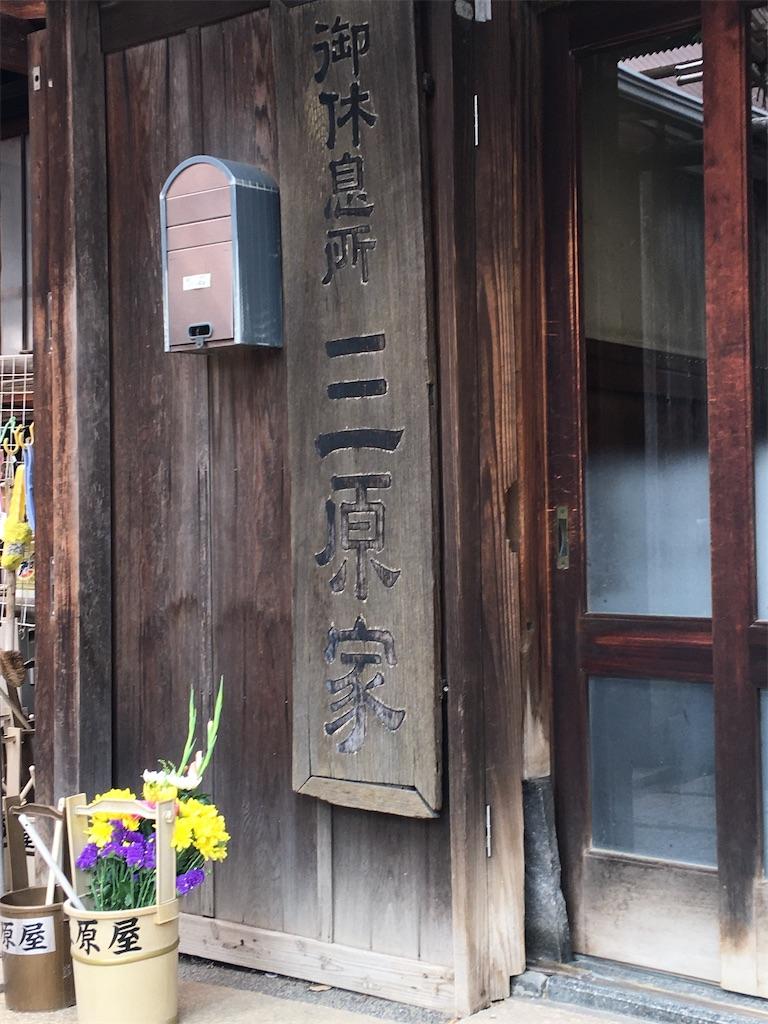 f:id:TokuheiKumagai:20200627230650j:plain