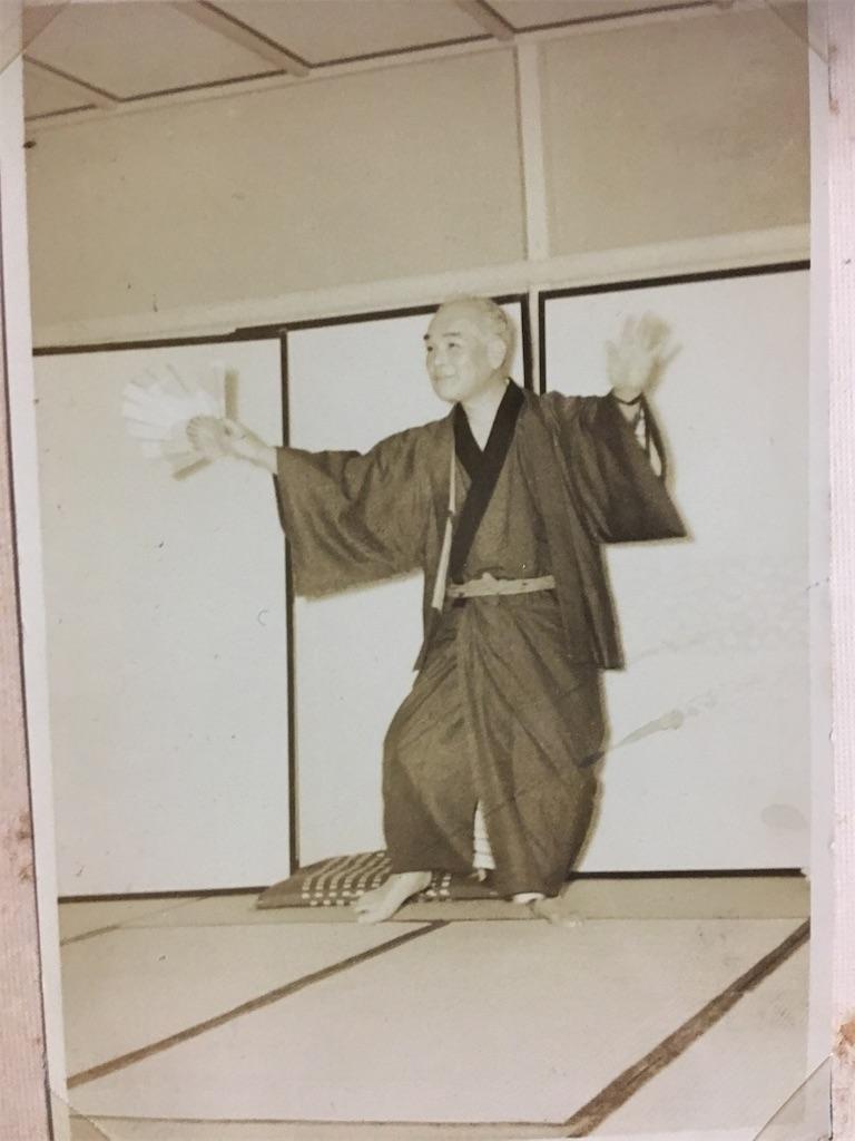 f:id:TokuheiKumagai:20200707215111j:plain