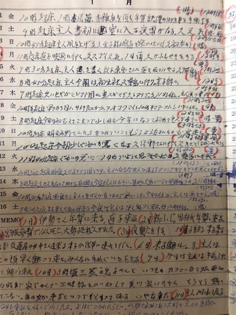 f:id:TokuheiKumagai:20200707215127j:plain