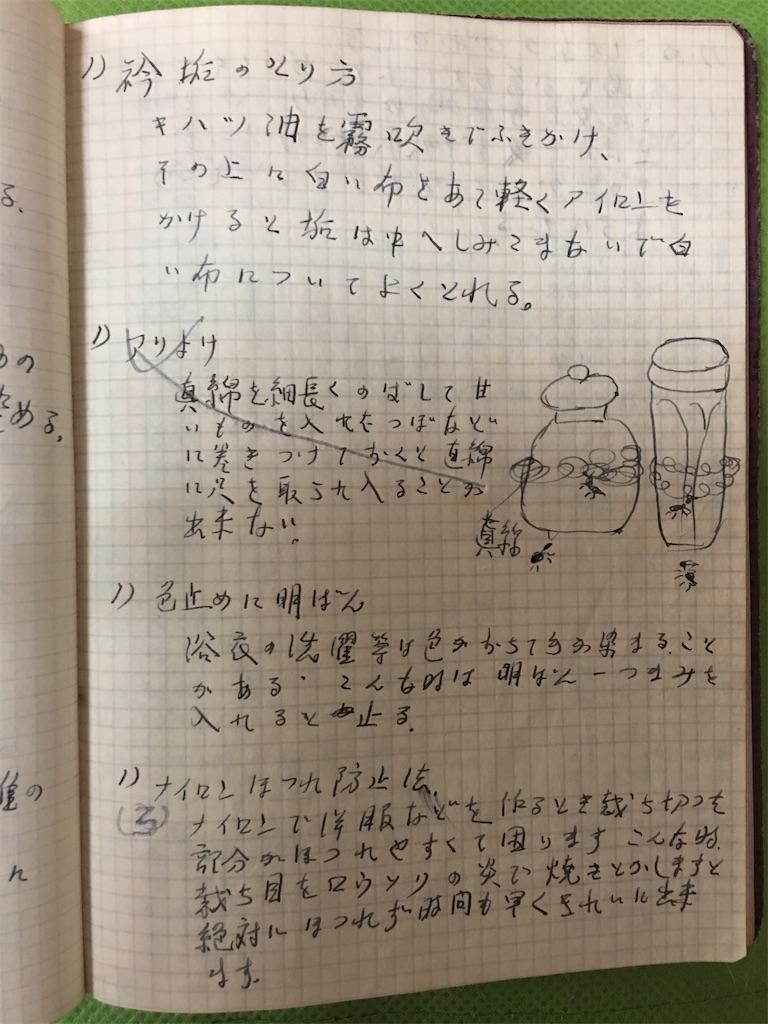 f:id:TokuheiKumagai:20200707221505j:plain