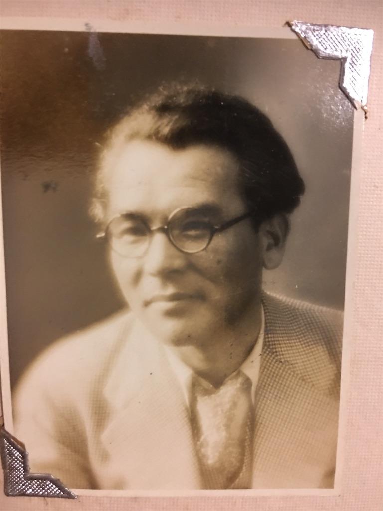 f:id:TokuheiKumagai:20200707221928j:plain