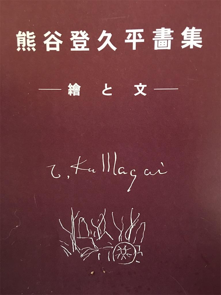 f:id:TokuheiKumagai:20200707221937j:plain