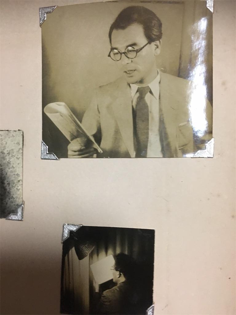 f:id:TokuheiKumagai:20200707221947j:plain