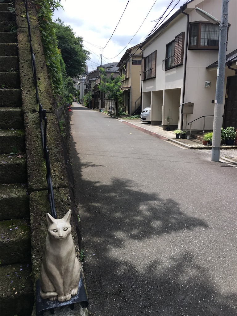 f:id:TokuheiKumagai:20200712200611j:plain