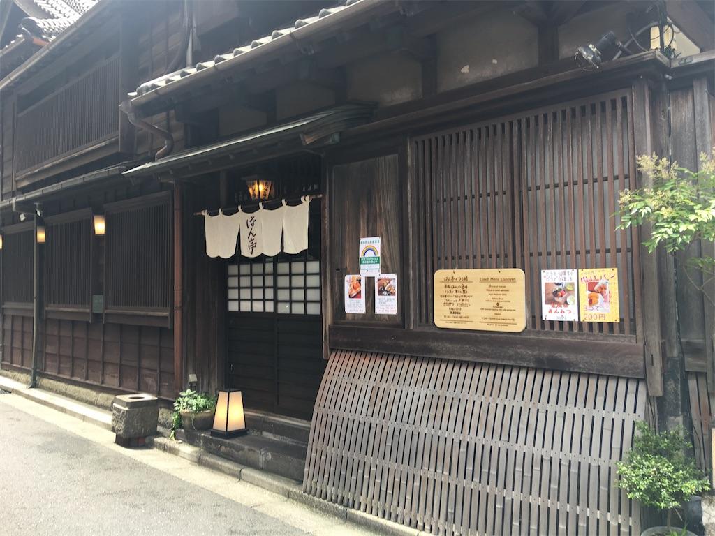f:id:TokuheiKumagai:20200716220014j:plain