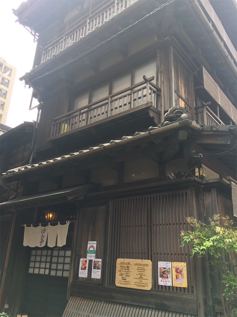 f:id:TokuheiKumagai:20200716220021j:plain