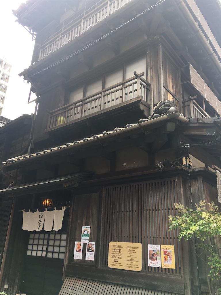 f:id:TokuheiKumagai:20200716220100j:plain
