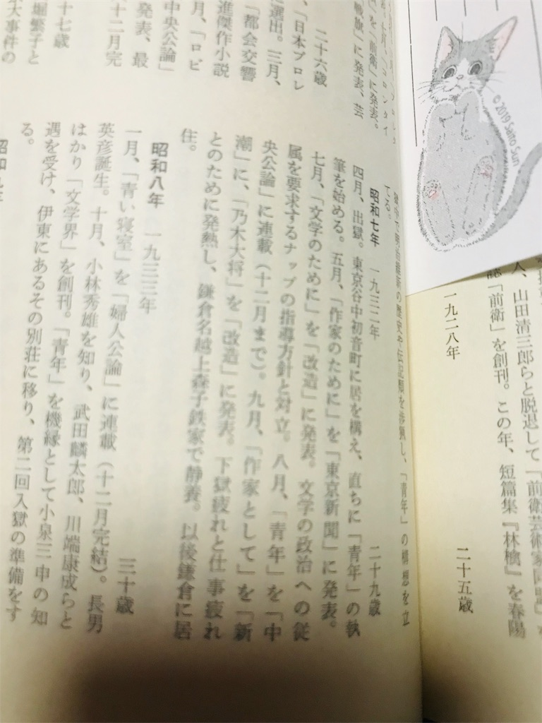 f:id:TokuheiKumagai:20200717222715j:plain