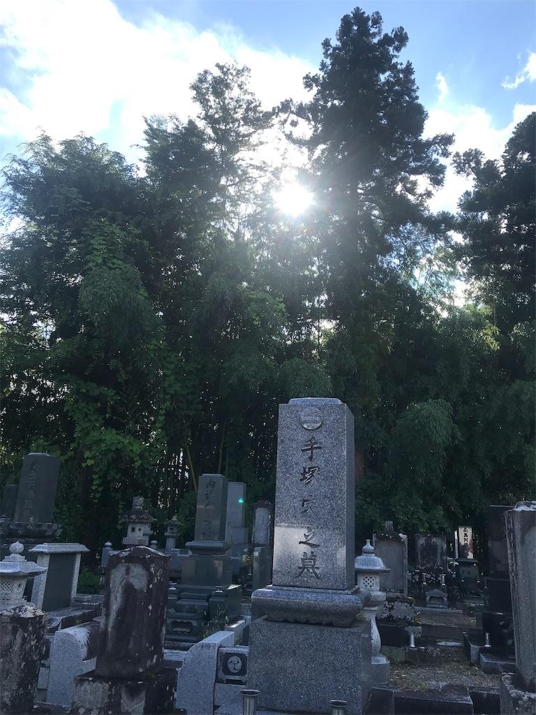 f:id:TokuheiKumagai:20200718224014j:plain