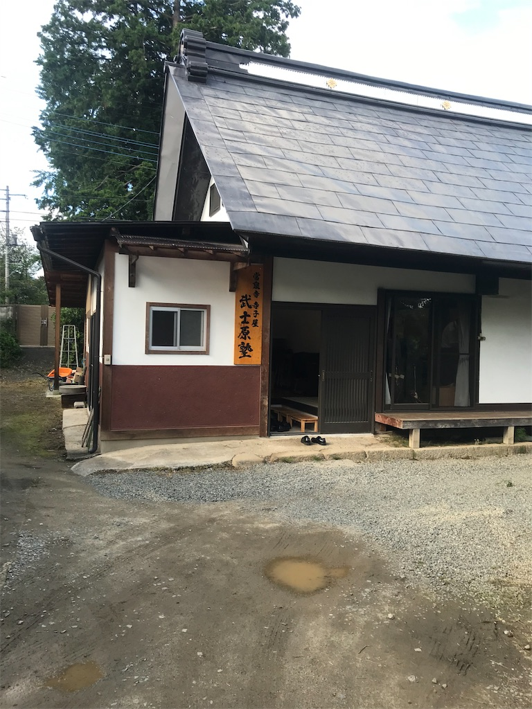 f:id:TokuheiKumagai:20200718224017j:plain