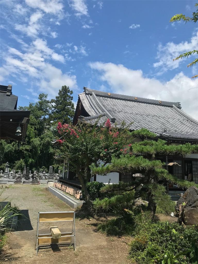 f:id:TokuheiKumagai:20200719230035j:plain