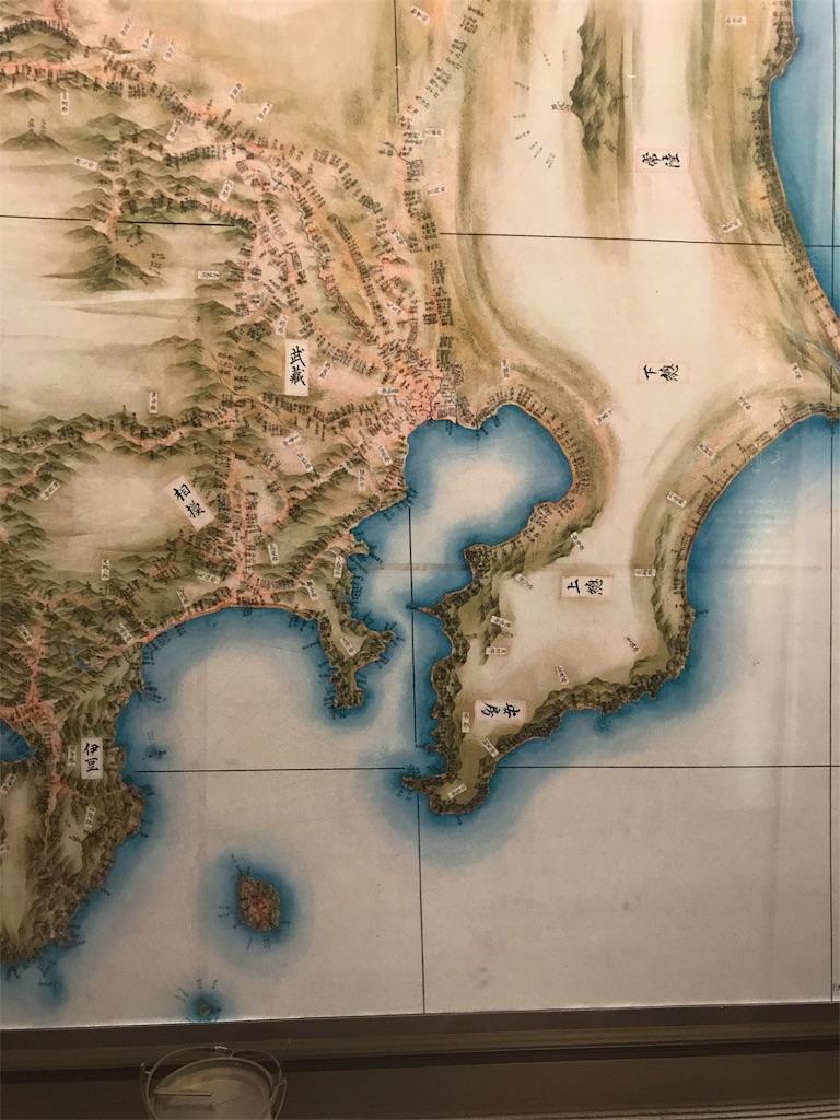 f:id:TokuheiKumagai:20200721231151j:plain