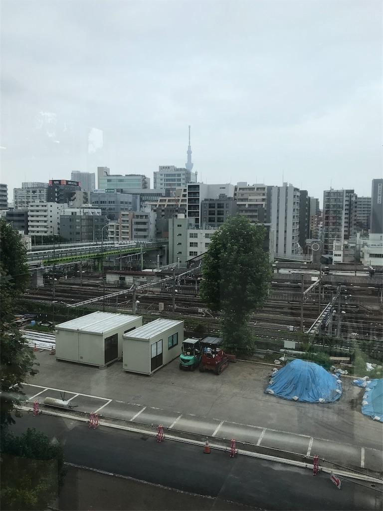 f:id:TokuheiKumagai:20200721231155j:plain