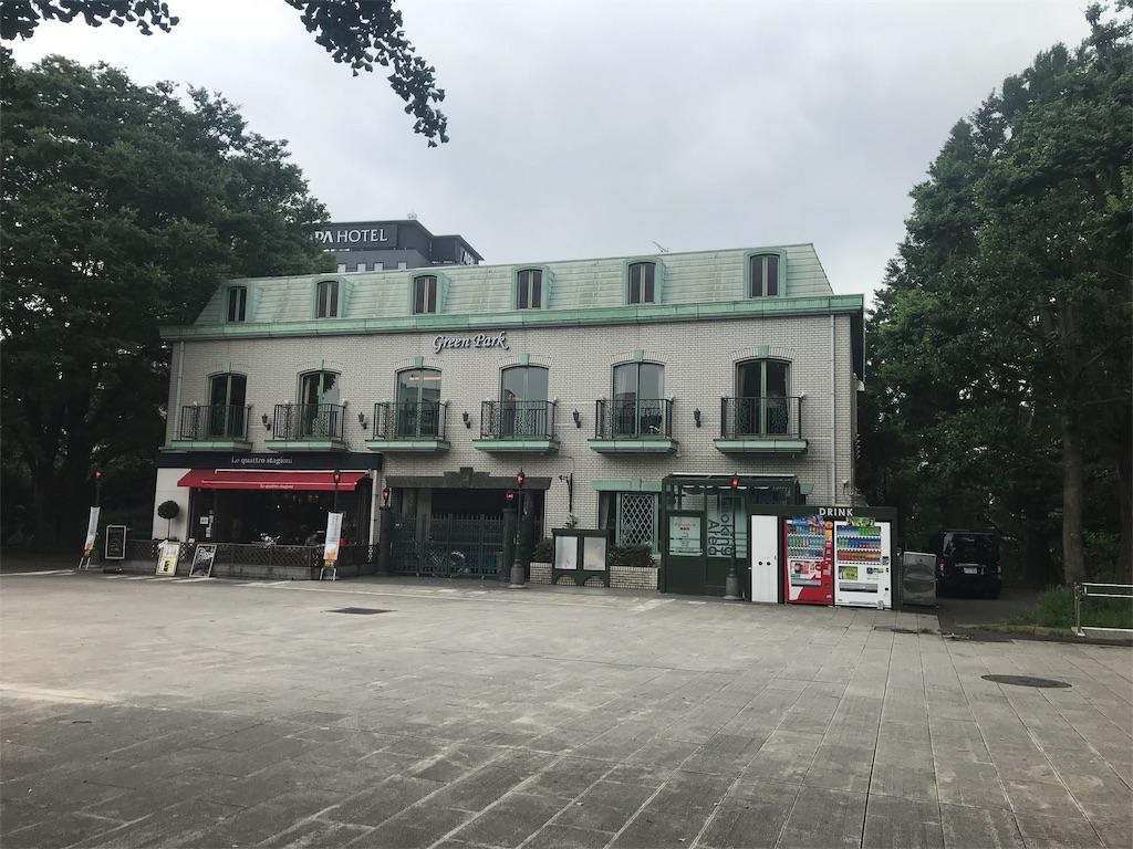 f:id:TokuheiKumagai:20200721231159j:plain