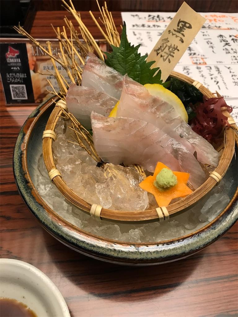 f:id:TokuheiKumagai:20200801223812j:plain