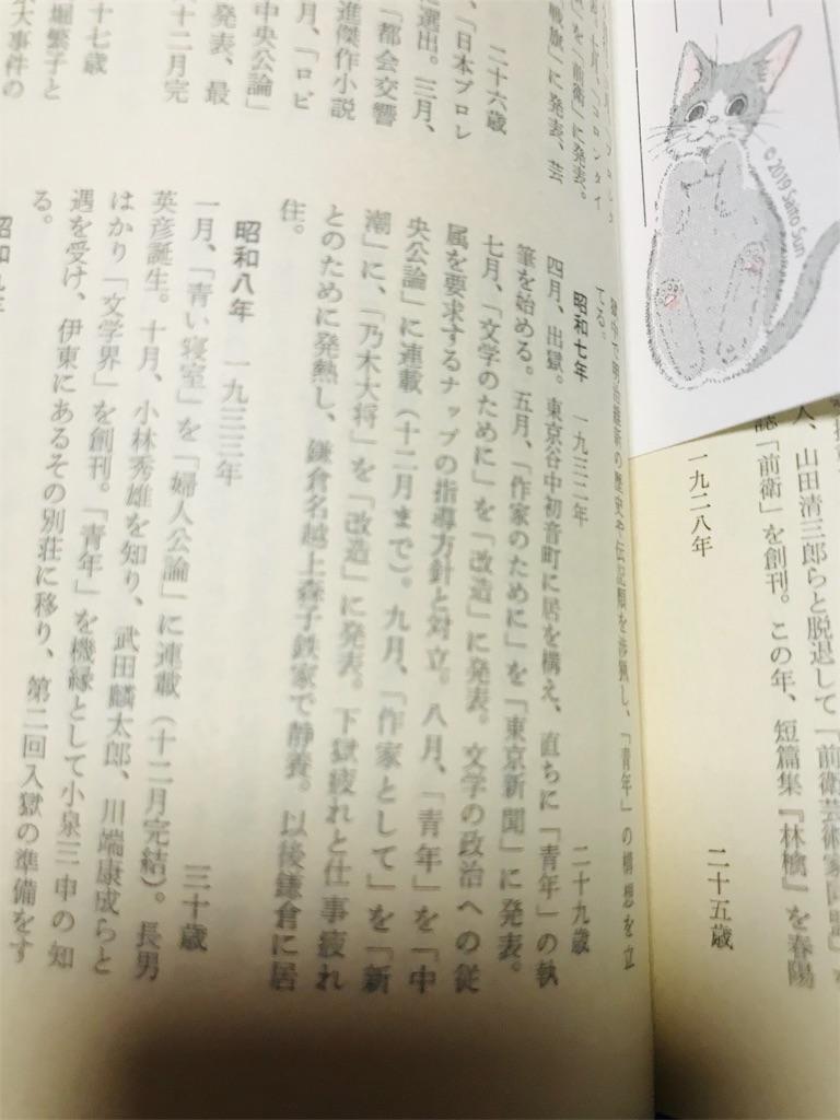 f:id:TokuheiKumagai:20200803211118j:plain