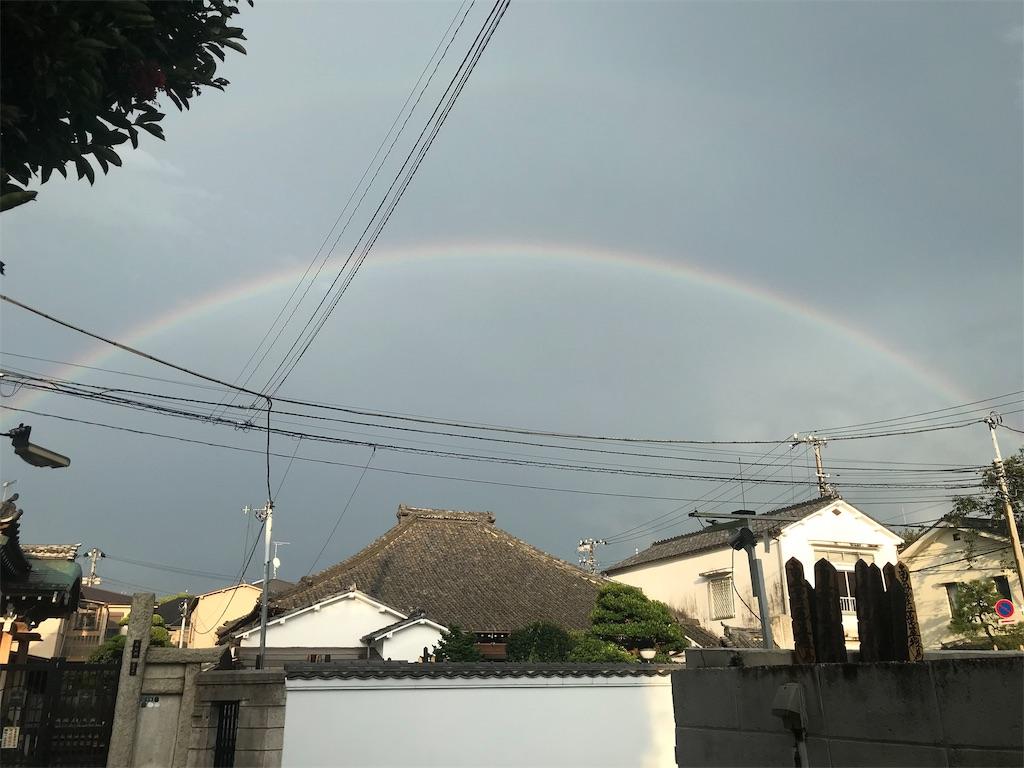 f:id:TokuheiKumagai:20200813193130j:plain