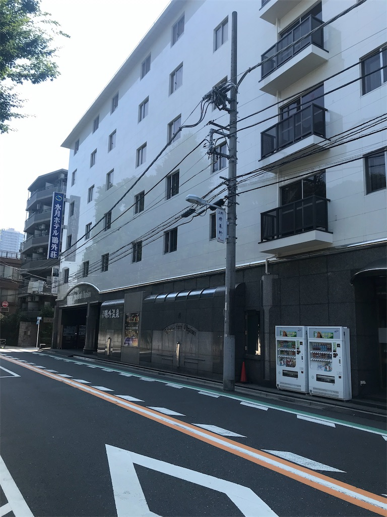 f:id:TokuheiKumagai:20200815171828j:plain