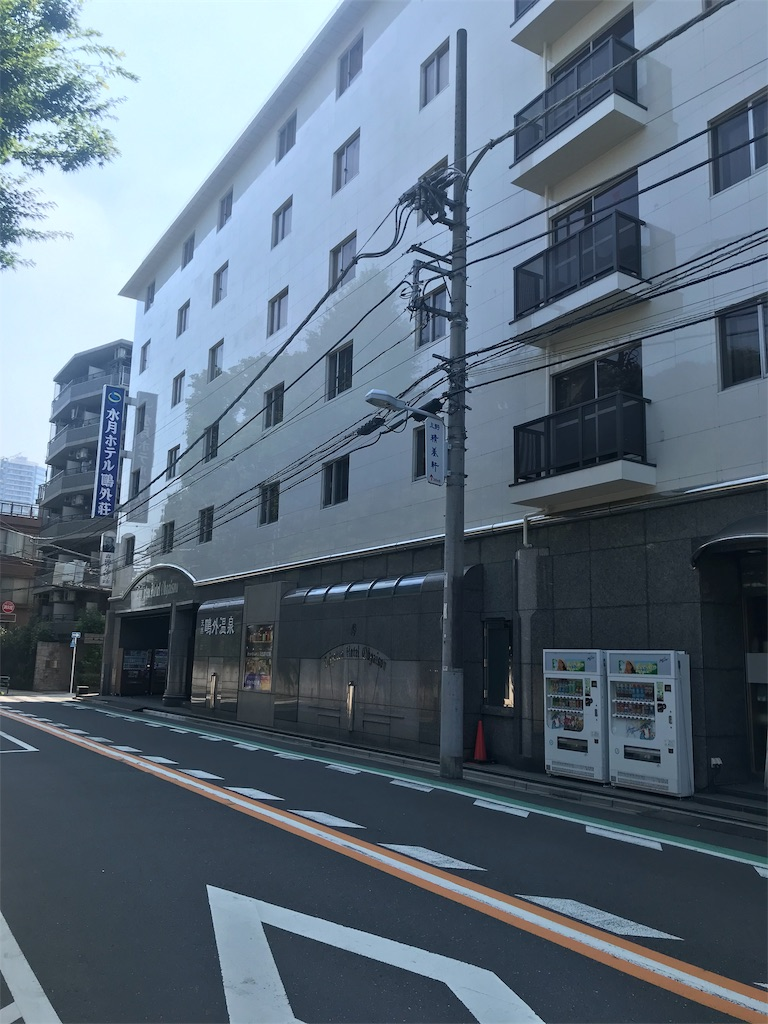 f:id:TokuheiKumagai:20200815171849j:plain