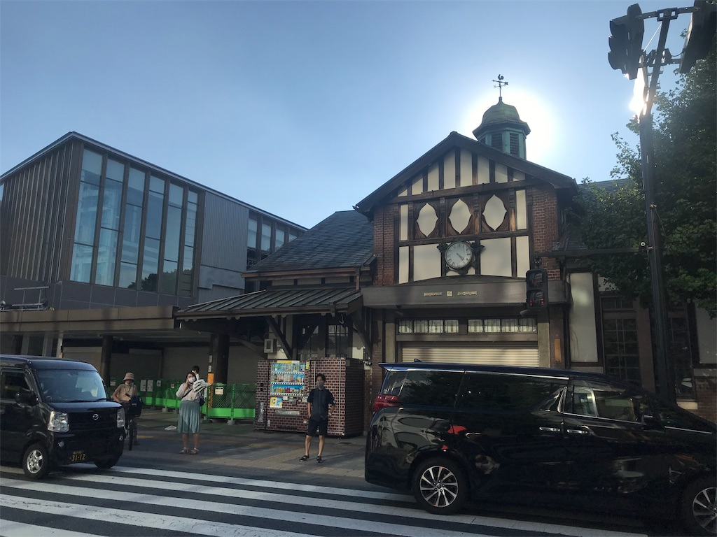f:id:TokuheiKumagai:20200821224733j:plain