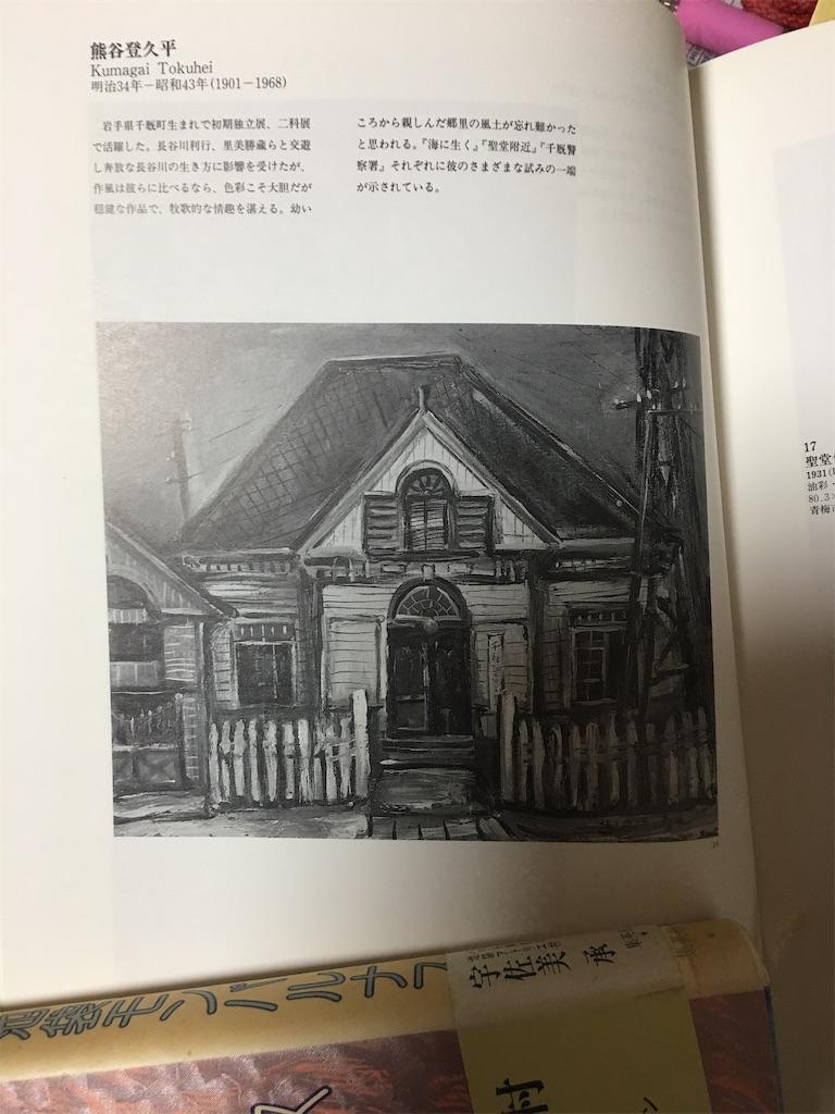 f:id:TokuheiKumagai:20200906113149j:plain