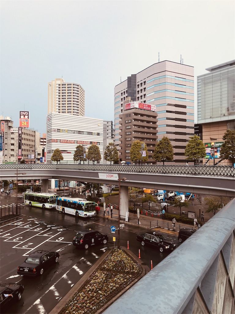 f:id:TokuheiKumagai:20200907182106j:plain