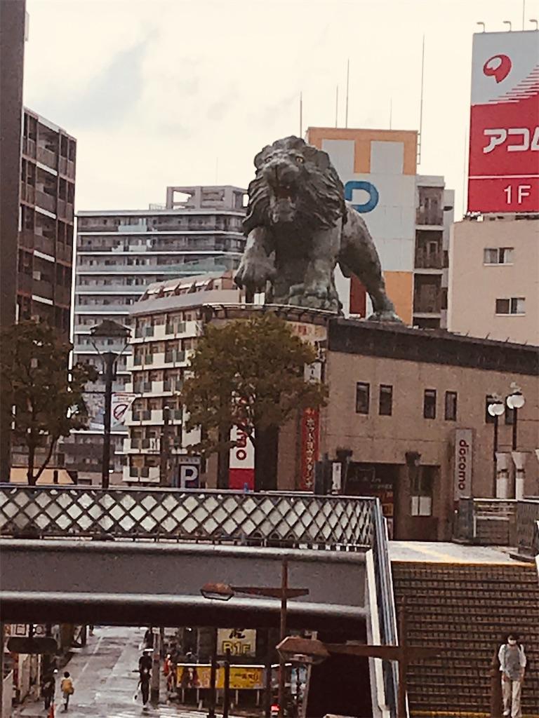 f:id:TokuheiKumagai:20200907182127j:plain