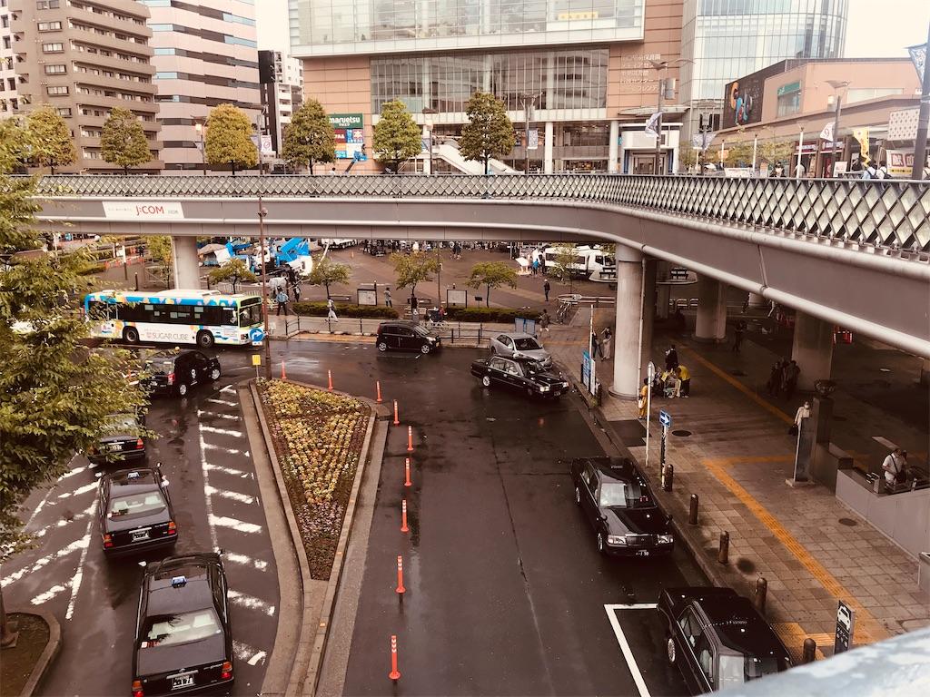 f:id:TokuheiKumagai:20200907182144j:plain