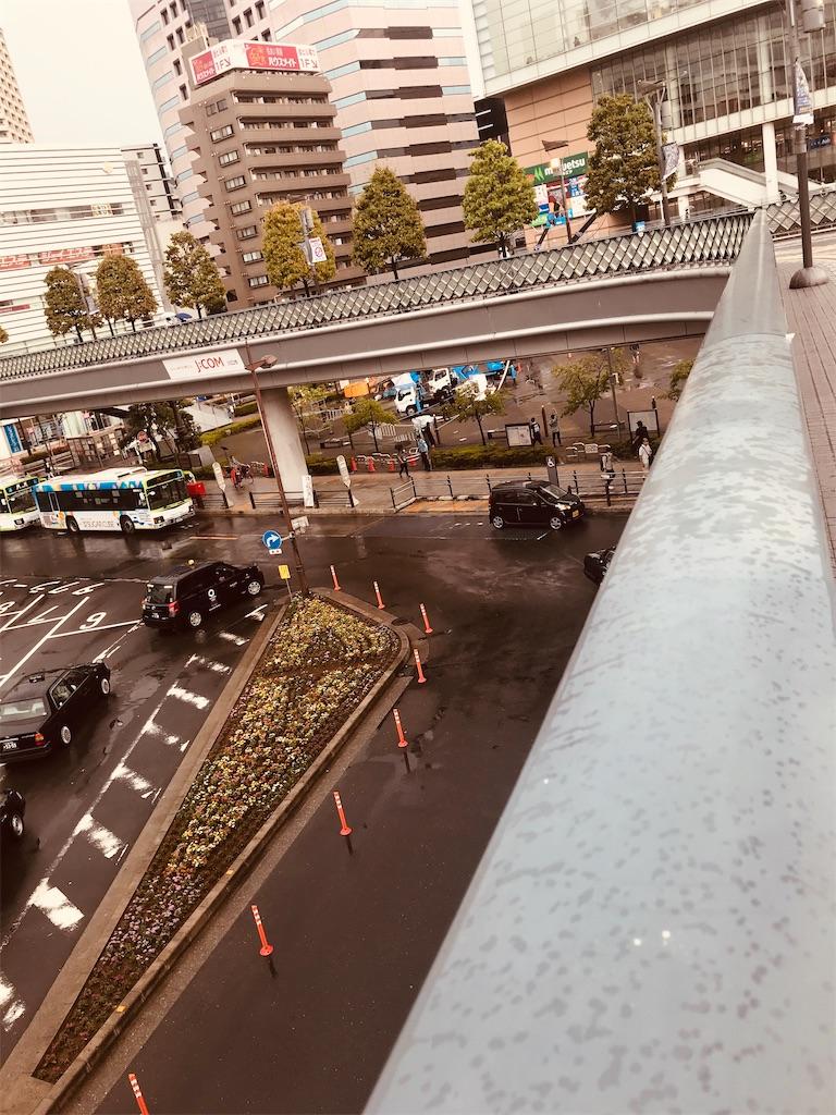 f:id:TokuheiKumagai:20200907182253j:plain